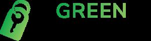 Green Locksmith - 24/7 Local & Professional Locksmith Services